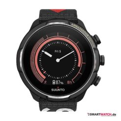 suunto-baro-9-ironman-limited-edition