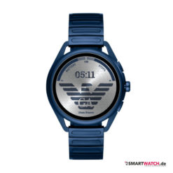 emporio-armani-connected-smartwatch-3-blau