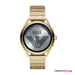 emporio-armani-connected-smartwatch-3-gold