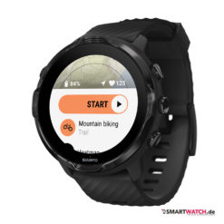 suunto-7-smartwatch-all-black
