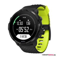 suunto-7-smartwatch-black-lime