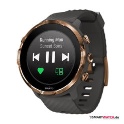 suunto-7-smartwatch-graphite-copper