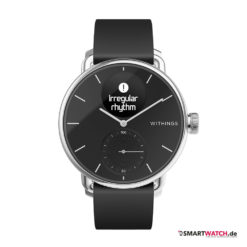 withings-scanwatch-38-mm-schwarz