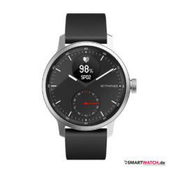 withings-scanwatch-schwarz-42-mm