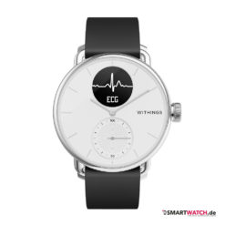 withings-scanwatch-weiss-38-mm