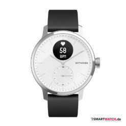 withings-scanwatch-weiss-42-mm