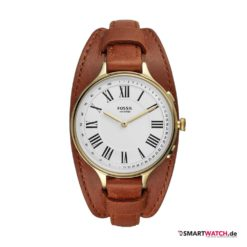 fossil-eleanor-leder-braun-gold