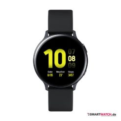 samsung-galaxy-watch-active-2-lte-aluminium-44-mm