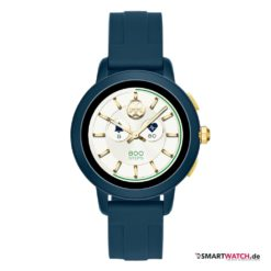 tory_burch_tory_smartwatch_blau_gold