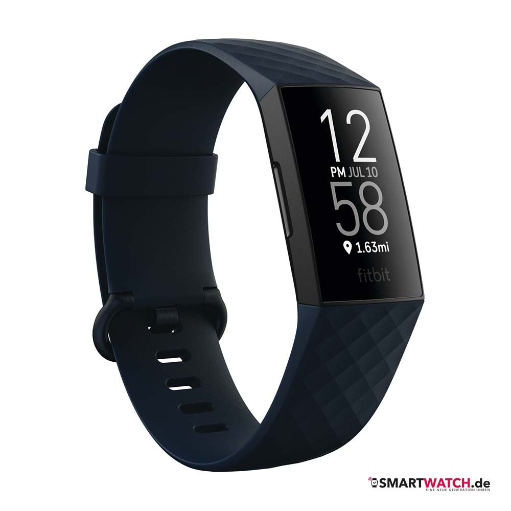 Fitbit Charge 4 kaufen