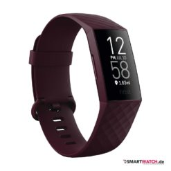 fitbit-charge-4-silikon-weinrot