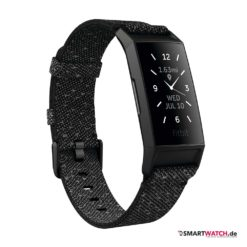 fitbit-charge-4-special-edition-anthrazit-gewebearmband