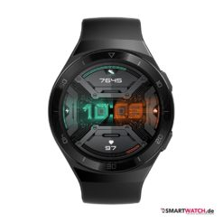huawei-watch-gt-2e-hector-graphite-black