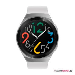 huawei-watch-gt-2e-hector-icy-white