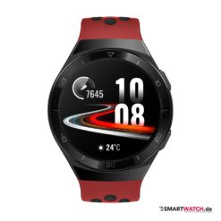 huawei-watch-gt-2e-hector-lava-red