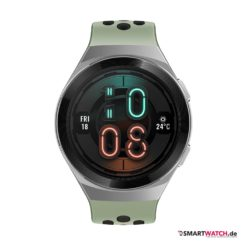 huawei-watch-gt-2e-hector-mint-green