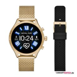 michael-kors-access-lexington-2-gold-mesh