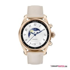 montblanc-summit-2-plus-beige-gold