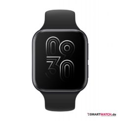 oppo-watch-41-mm-schwarz