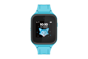 TCL Movetime Family Watch Kids MT40