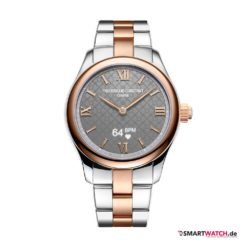 frederique-constant-vitality-smartwatch-damen-rosegold-silber