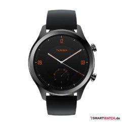 mobvoi-ticwatch-c2-plus-schwarz