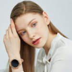 mobvoi ticwatch c2 plus smartwatch_1