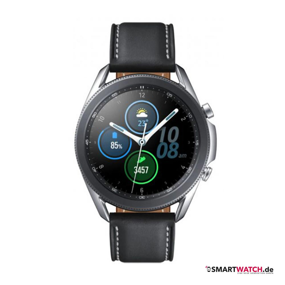 Samsung Galaxy Watch 3 kaufen