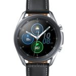 samsung galaxy watch 3 smartwatch_1