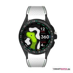 tag-heuer-connected-smartwatch-3-golf-edition