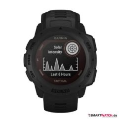 garmin-instinct-tactical-schwarz