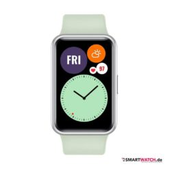 huawei-watch-fit-mint-green