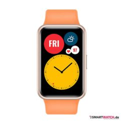 huawei-watch-fit-orange