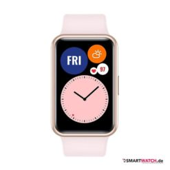 huawei-watch-fit-sakura-pink