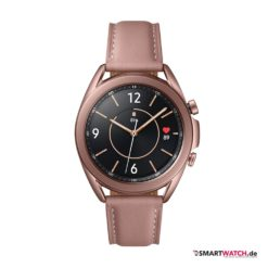 samsung-galaxy-watch-3-rosegold-41-mm-bluetooth