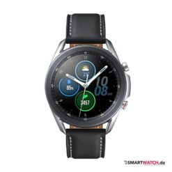 samsung-galaxy-watch-3-silber-45-mm-lte