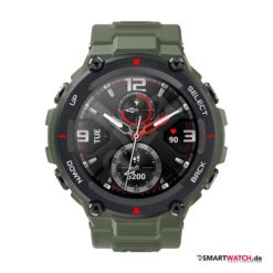 amazfit-t-rex-army-green