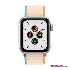 apple-watch-se-40-mm-silber-aluminium-beige-textilband