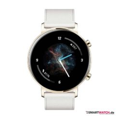 huawei-watch-gt-2-42-mm-leder-gold-weiss