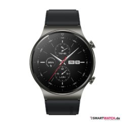 huawei-watch-gt-2-pro-night-black-sport