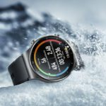 huawei watch gt 2 pro smartwatch_3