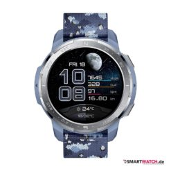 honor-watch-gs-pro-blau