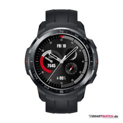 honor-watch-gs-pro-schwarz