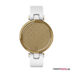 garmin-lily-classic-weiss-gold