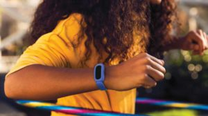 Neues Fitness Armband für Kinder: Fitbit Ace 3 ist offiziell