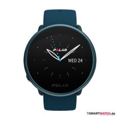 polar-ignite-2-blau
