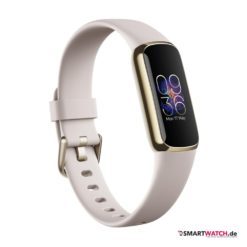 fitbit-luxe-mondweiss-softgold