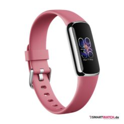 fitbit-luxe-orchidee-orchidee-platin