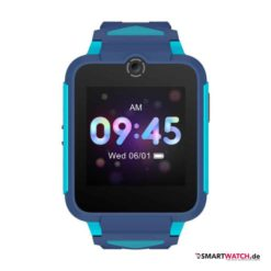 tcl-movetime-family-watch-2-blau