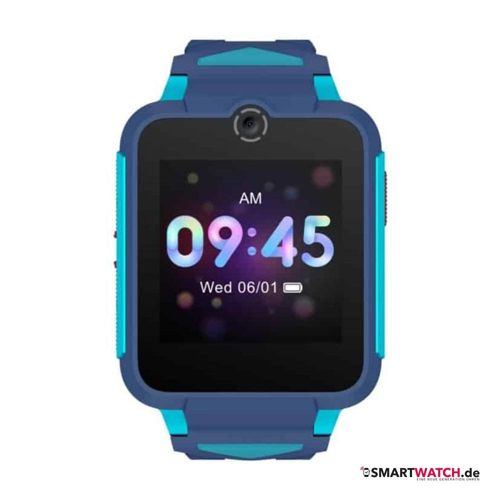 TCL Movetime Family Watch 2 kaufen